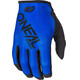 ONeal Mayhem Gloves TWOFACE blue